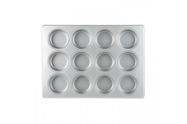 Muffin Pan/Cake Mould