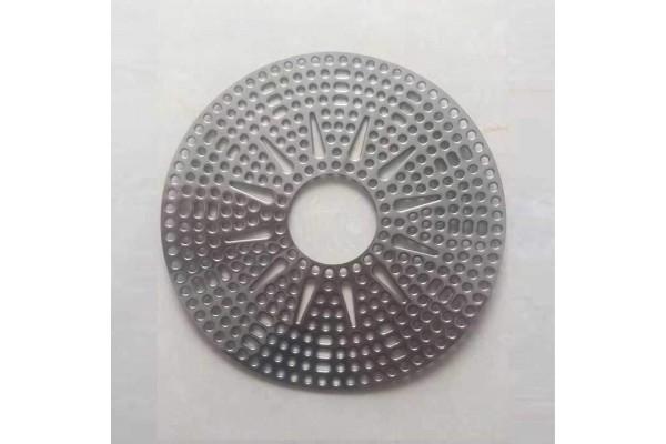 Induction Aluminium circle (Disc)