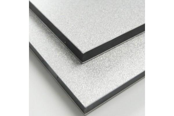 Aluminium Composite Sheet /Plate