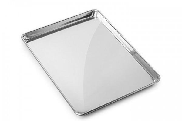 Aluminium Baking Sheet